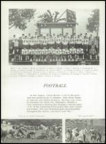 1963 Coplay High School Yearbook Page 56 & 57