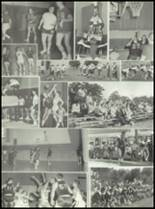 1963 Coplay High School Yearbook Page 64 & 65