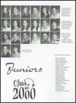 1999 Smithfield High School Yearbook Page 40 & 41