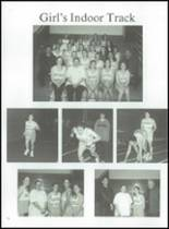 1999 Smithfield High School Yearbook Page 80 & 81