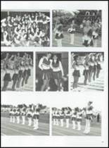 1999 Smithfield High School Yearbook Page 88 & 89
