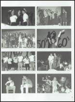 1999 Smithfield High School Yearbook Page 94 & 95