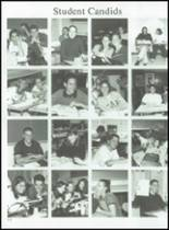 1999 Smithfield High School Yearbook Page 114 & 115