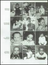 1999 Smithfield High School Yearbook Page 132 & 133