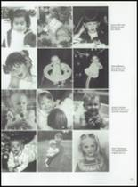 1999 Smithfield High School Yearbook Page 134 & 135
