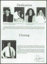 1999 Smithfield High School Yearbook Page 140 & 141