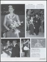 2006 Clyde High School Yearbook Page 38 & 39