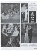 2006 Clyde High School Yearbook Page 42 & 43
