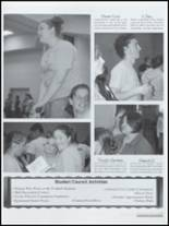 2006 Clyde High School Yearbook Page 64 & 65