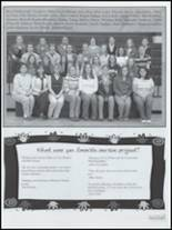 2006 Clyde High School Yearbook Page 66 & 67