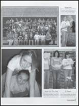 2006 Clyde High School Yearbook Page 68 & 69