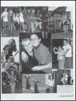 2006 Clyde High School Yearbook Page 78 & 79