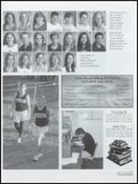 2006 Clyde High School Yearbook Page 130 & 131