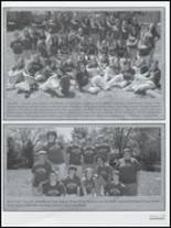 2006 Clyde High School Yearbook Page 138 & 139