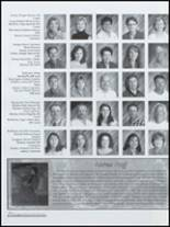 2006 Clyde High School Yearbook Page 166 & 167
