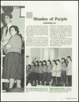 1988 Harbor High School Yearbook Page 32 & 33