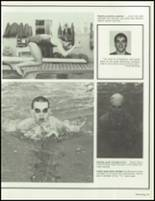 1988 Harbor High School Yearbook Page 76 & 77