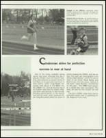 1988 Harbor High School Yearbook Page 102 & 103
