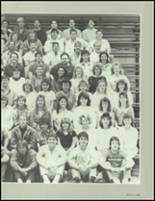 1988 Harbor High School Yearbook Page 118 & 119
