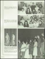 1988 Harbor High School Yearbook Page 172 & 173