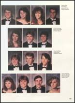 1990 Clyde High School Yearbook Page 24 & 25