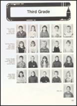1990 Clyde High School Yearbook Page 164 & 165