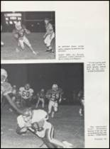 1989 Locust Grove High School Yearbook Page 72 & 73