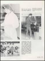 1989 Locust Grove High School Yearbook Page 120 & 121
