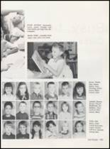 1989 Locust Grove High School Yearbook Page 170 & 171