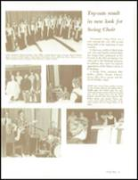 1973 Tri-Central High School Yearbook Page 34 & 35