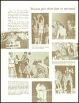 1973 Tri-Central High School Yearbook Page 52 & 53