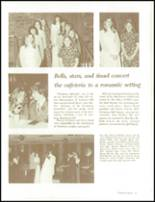 1973 Tri-Central High School Yearbook Page 74 & 75