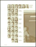 1973 Tri-Central High School Yearbook Page 96 & 97