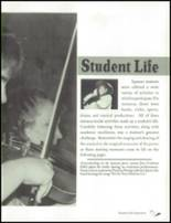 1992 Wyoming Valley West High School Yearbook Page 10 & 11