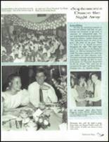 1992 Wyoming Valley West High School Yearbook Page 24 & 25