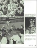 1992 Wyoming Valley West High School Yearbook Page 26 & 27