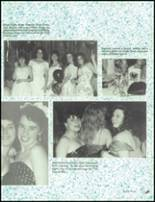 1992 Wyoming Valley West High School Yearbook Page 30 & 31