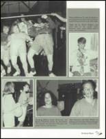1992 Wyoming Valley West High School Yearbook Page 32 & 33