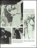 1992 Wyoming Valley West High School Yearbook Page 40 & 41