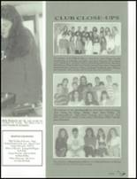 1992 Wyoming Valley West High School Yearbook Page 58 & 59