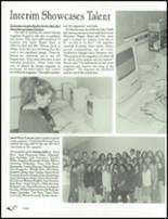 1992 Wyoming Valley West High School Yearbook Page 62 & 63