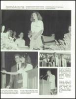 1992 Wyoming Valley West High School Yearbook Page 68 & 69