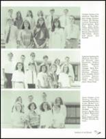 1992 Wyoming Valley West High School Yearbook Page 76 & 77