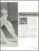 1992 Wyoming Valley West High School Yearbook Page 92 & 93