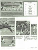 1992 Wyoming Valley West High School Yearbook Page 96 & 97