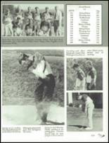 1992 Wyoming Valley West High School Yearbook Page 104 & 105