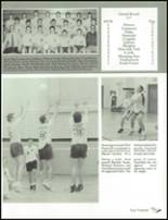 1992 Wyoming Valley West High School Yearbook Page 112 & 113