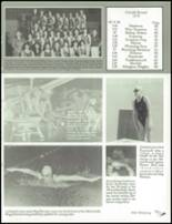 1992 Wyoming Valley West High School Yearbook Page 124 & 125
