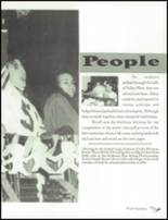 1992 Wyoming Valley West High School Yearbook Page 148 & 149