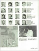 1992 Wyoming Valley West High School Yearbook Page 150 & 151